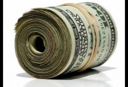 Dolar rekora uçtu BIST düşüyor