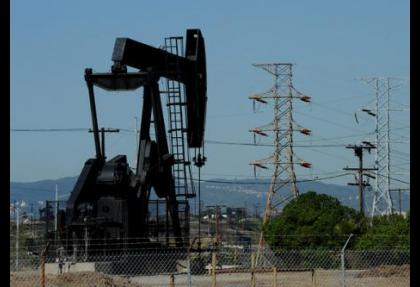 Dolardaki güçlenme petrolü aşağı çekti