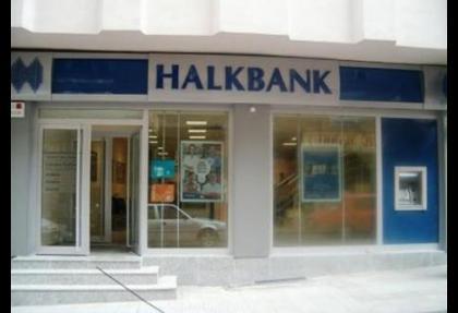 Eczacıbaşı Halkbank için hedef fiyatı düşürdü