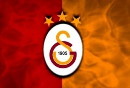 En pahalı futbolcular Galatasaray'da