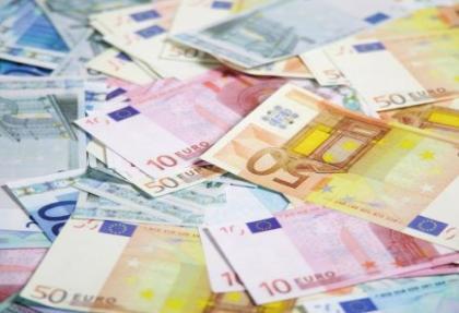 Euro, en yüksek reel getiriyi sağladı