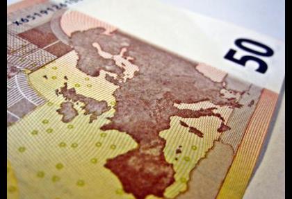 Euro sürpriz yapabilir