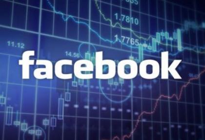 Facebook yatırımcısını sevindirdi