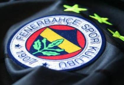 Fenerbahçe, Salzburg maçı maçını tarihi belli oldu