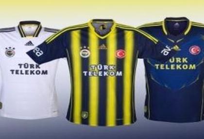 Fenerbahçe Spor Kulübü açıkladı