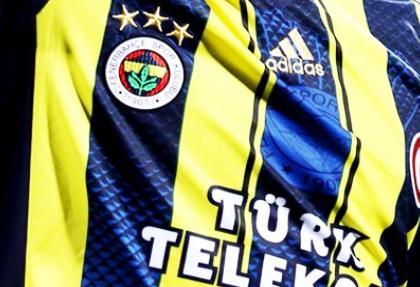 Fenerbahçe ve Beşiktaş'a CAS dopingi