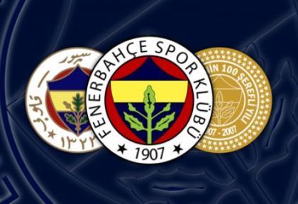 Fenerbahçe'den Alex yalanlaması