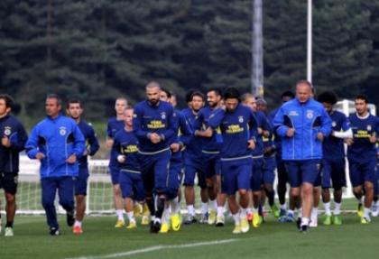 Fenerbahçe'den Rize'ye gidecek iddiası