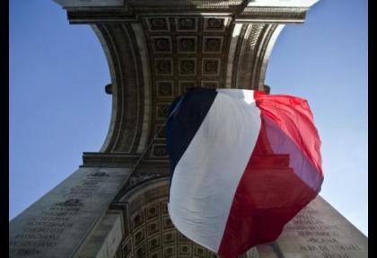Fransa 3 ihalede hedefi yakaladı