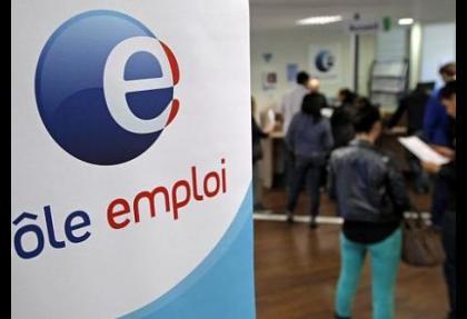 Fransız işsizliğinde yeni zirve