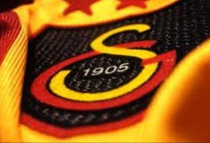 Galatasaray Notts County maçı izle kanalı saati canlı yayın tv D-Smart