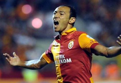 Galatasaray, Umut'a ne kadar verecek