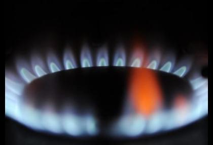 Gazprom'dan rahatlatan Türkiye açıklaması