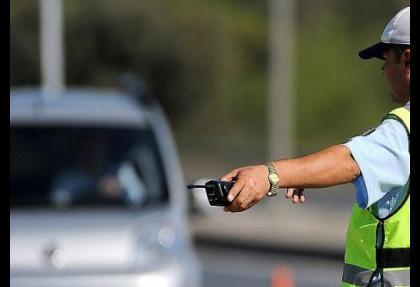 Geciken trafik cezaları 3 taksitte ödenecek