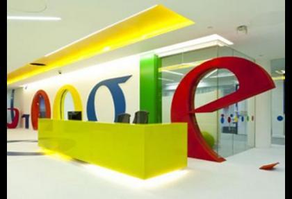 Google'ın 11 alternatifi