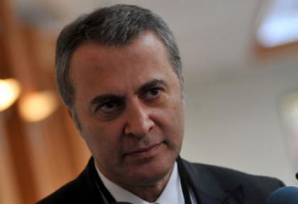 'G.Saray yanlış yaptı, Trabzon yalan söyledi'