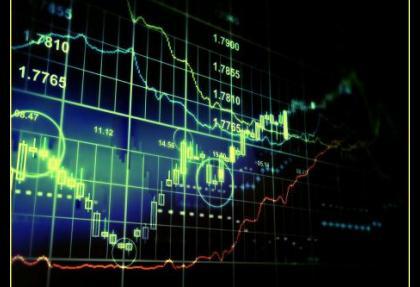 Hedge fonların gözü ABD tahvili tutmadı