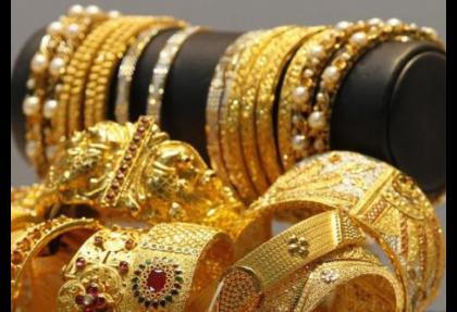 Hindistan altın ithalatını, ihracat hacmiyle ilişkilendirdi