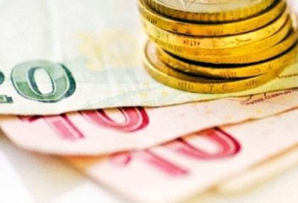 Hükümet ve işçiler zam pazarlığında uzlaştı - CANLI