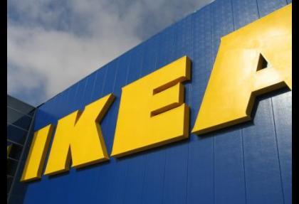 IKEA'dan Filistin açılımı