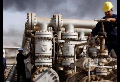 Irak'tan Türkiye'ye petrol akışı durdu