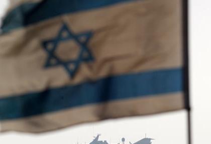 İsrailliler, Türkiye'den özür dilenmesinden rahatsız