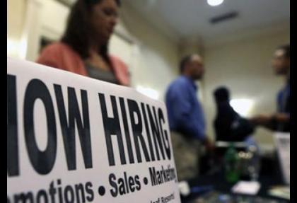 İşsizlik maaşında sürpriz yok