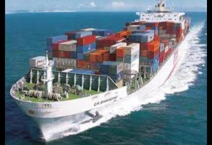 İstanbul ihracatta ilk sırayı kaptı