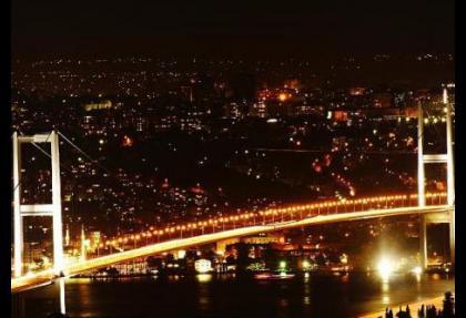 İstanbul'a dünyanın 6. büyük tüneli yapılıyor