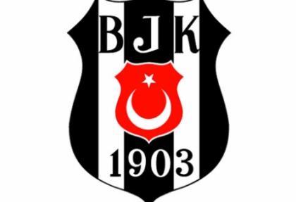 İşte Beşiktaş'ın maçlarını oynayacağı stat