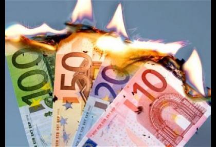 Kamu borcu/GSYH oranı yüzde 92.2'ye çıktı