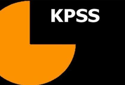 kpss-2014-3-yerlestirme-sonucla