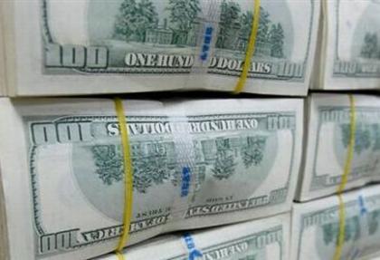 Kuveytliler ülke dışına 37 milyar dolarlık yatırım yaptı
