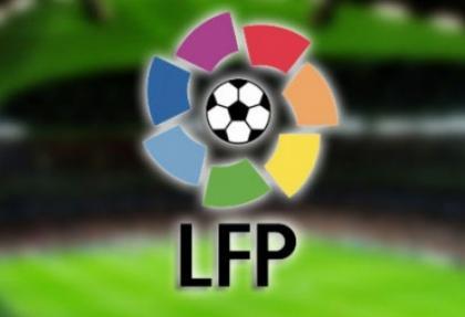 La Liga'nın fikstürü çekildi