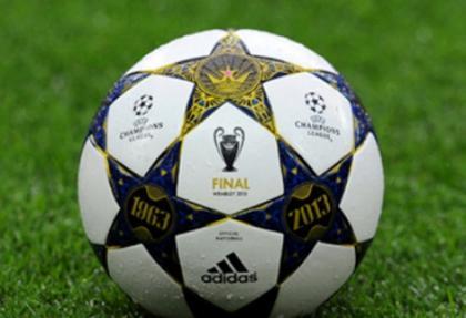 Libyalı futbolculara Ramazan yasağı