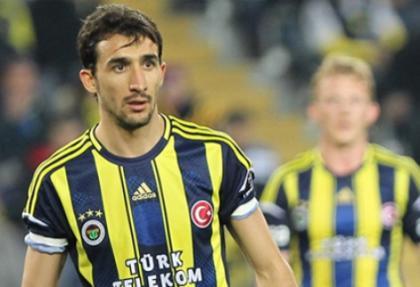 Mehmet Topal: Kıran kırana bir lig olacak