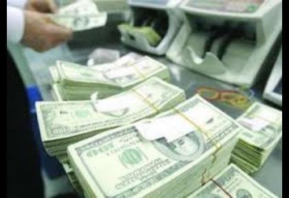 Merkez Bankası bir günde 2,25 milyar dolar sattı
