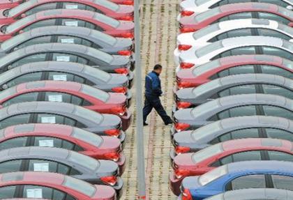Milyonlarca araç sahibine ceza geliyor