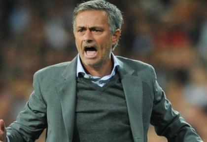 Mourinho: Onu Drogba'yla kıyaslamayın