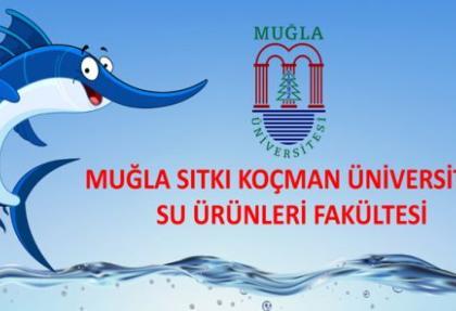 MÜ Su Ürünleri Fakültesi'ni tercih edenlere tatil promosyonu
