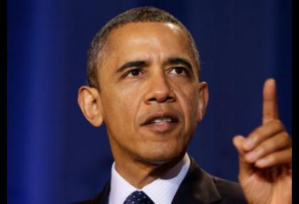 Obama orta sınıfı destekleyecek