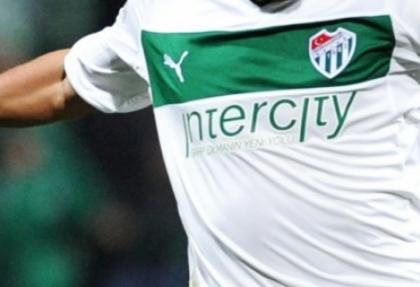 Onu tam 8 Süper Lig ekibi istemiş!