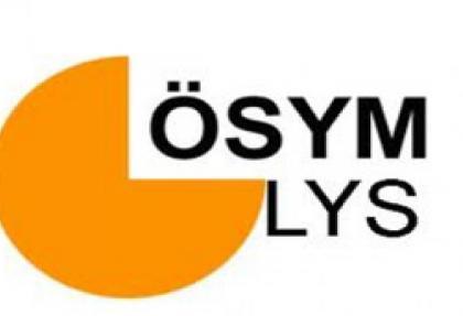 2013 ÖSYS Yükseköğretim Programları ve Kontenjanları Kılavuzu