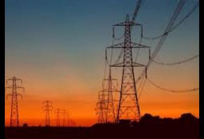 ÖYK Toroslar Elektrik'in satışını onayladı
