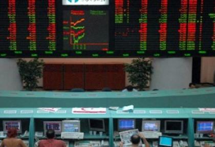Para piyasalarında günün ilk rakamları