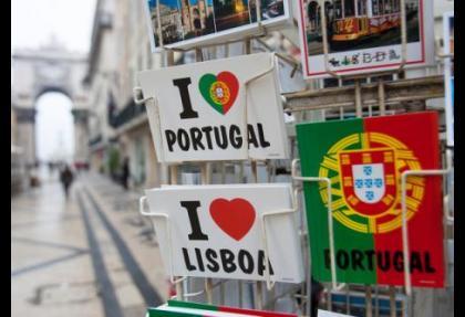 Portekiz alarm veriyor