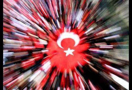 Reuters: Türkiye'den kaçış başlayabilir