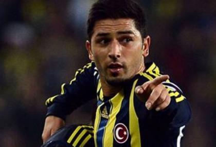 Sezer Öztürk resmen Beşiktaş'ta