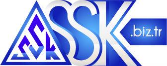 En yeni SGK portalı
