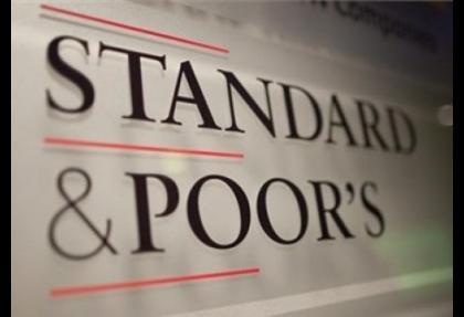 S&P'den Türkiye'ye uyarı